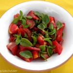 eiskraut-salat