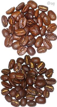 kaffee und espressobohnen biothemen blog. Black Bedroom Furniture Sets. Home Design Ideas
