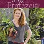 alys_erntezeit