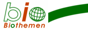 Blog-Biothemen